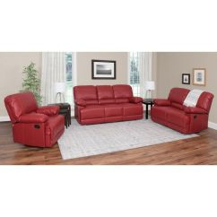 Lane Molly Double Reclining Sofa Leather Cheap Cream 17 Best Ideas About On Pinterest | ...