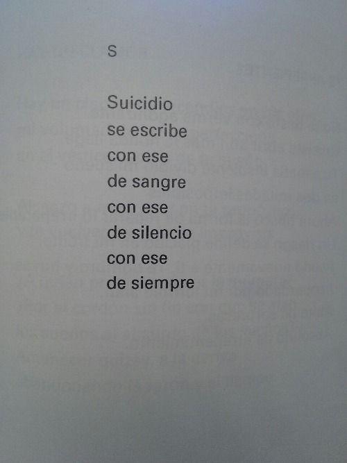 Suicidio #frases #quotes #suicida Frases Citas
