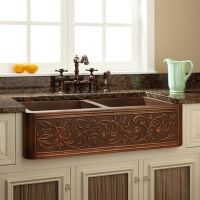 17 Best ideas about Copper Sinks 2017 on Pinterest ...