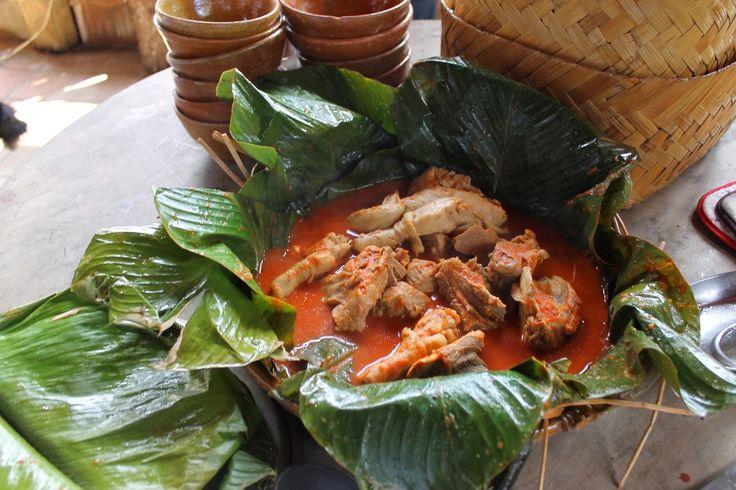 Cocinas y Recetas comida guatemalteca  Comida