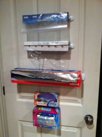 17 Best images about 3M Command hooks and Strips IDEAS on