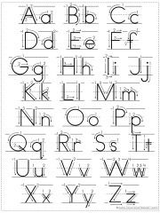 Best 25+ Alphabet charts ideas on Pinterest