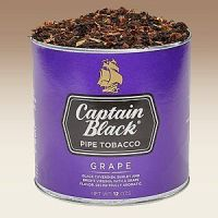 25+ best ideas about Captain black pipe tobacco on ...