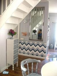 72 best images about Wall painting on Pinterest | Stencils ...