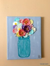 1000+ ideas about Teal Paint on Pinterest   Teal paint ...