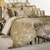 Capulet Bedding By Austin Horn Bedding | Bedding ...