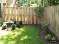 25+ best ideas about Townhouse Landscaping on Pinterest ...