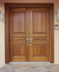 Best 20+ Fiberglass entry doors ideas on Pinterest