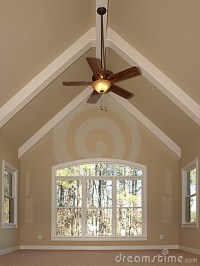 46 best images about Crown molding on vaulted ceiling. on ...