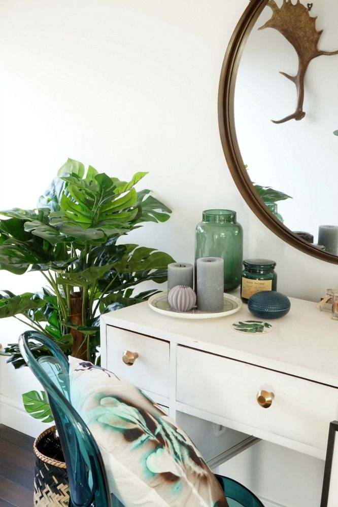 The 113 Best Images About Botanical Home Decor Trend On Pinterest
