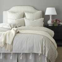 25+ best ideas about Navy duvet on Pinterest