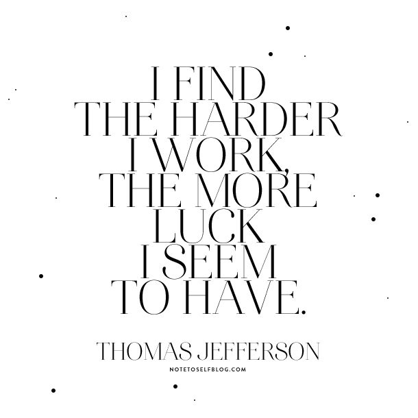 130 best images about Quotes for Yearbook on Pinterest