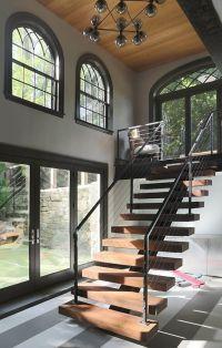 Best 20+ Open staircase ideas on Pinterest