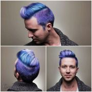 1000 ideas undercut hair