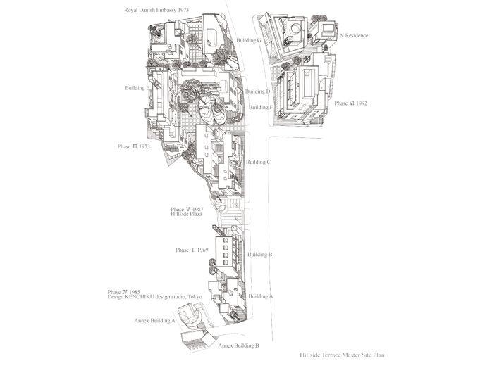 Pontiac 3400 Aztek Engine Diagram