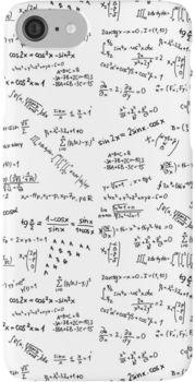 Best 25+ Math formulas ideas on Pinterest