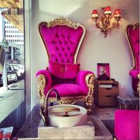 Best 20+ Pedicure Chair ideas on Pinterest | Pedicure ...
