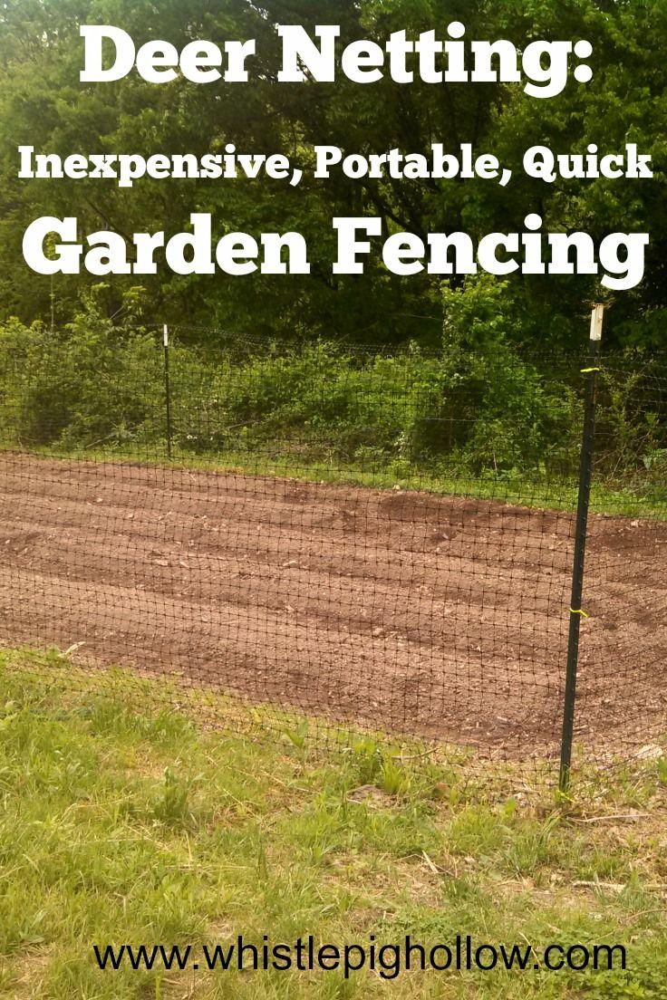 25 Best Ideas About Quick Garden On Pinterest Garden Compost