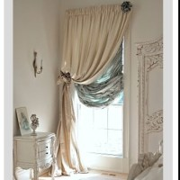 38 best images about {{ curtains }} on Pinterest | Window ...