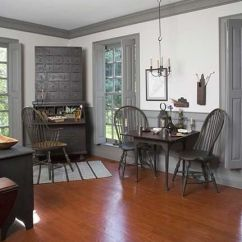 Diy Painted Windsor Chairs Anti Gravity Chair Kohls Best 20+ Grey Trim Ideas On Pinterest | Internal French Doors, Doors And ...