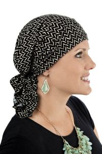 25+ best ideas about Scarves for cancer patients on ...