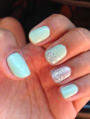 ideas shellac nail