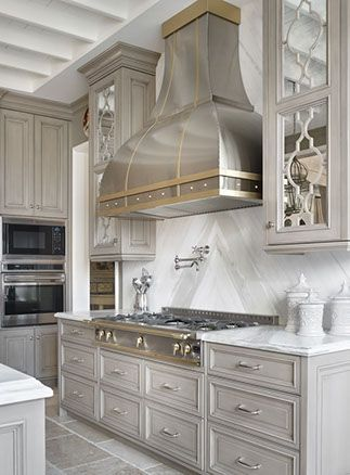25 best ideas about Stove Hoods on Pinterest  Stove vent