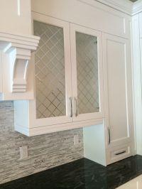25+ Best Ideas about Kitchen Cabinet Doors on Pinterest ...