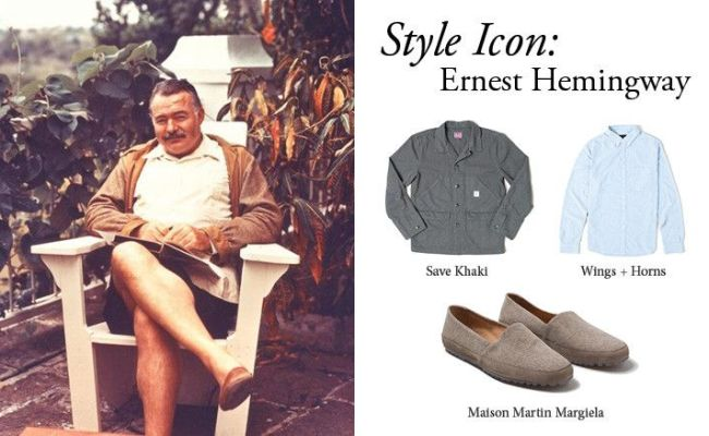 13 Best Images About Style Icons On Pinterest Jfk Shops