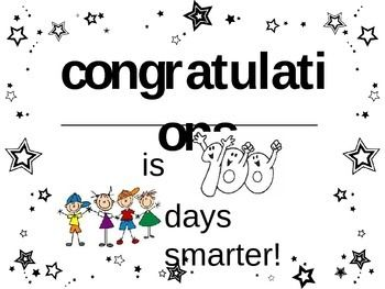 42 best images about 100th Day of School on Pinterest