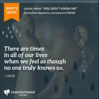 14 best images about FAMILY FRIEND POEMS on Pinterest ...