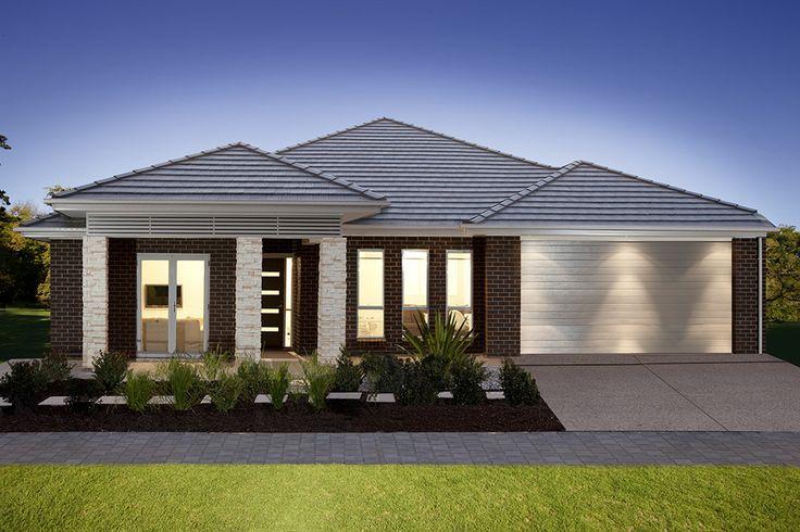 Homes Designs Sa – House Design Ideas