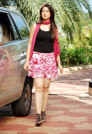 Beyhadh Full Hd Wallpapers Tamil Actress Lakshmi Rai Spicy Photo Gallery 5 Gilma