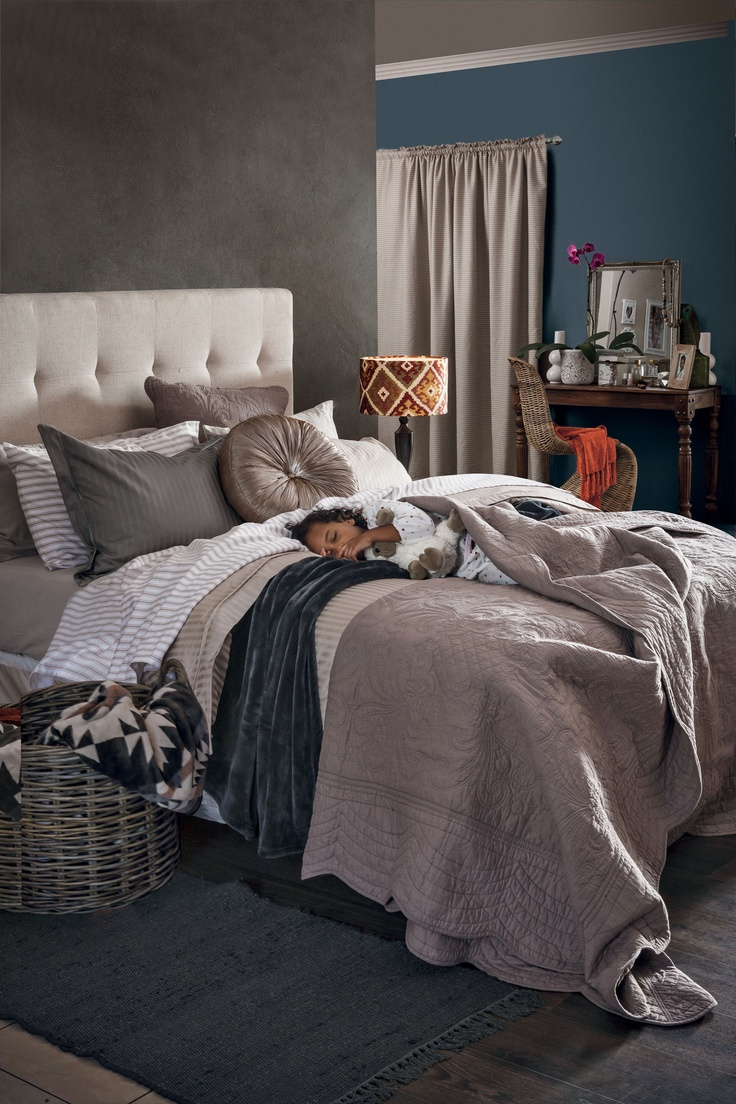 visit wwwmrpricehomecom to view more great bedroom ideas  Bedroom Dreams  Pinterest