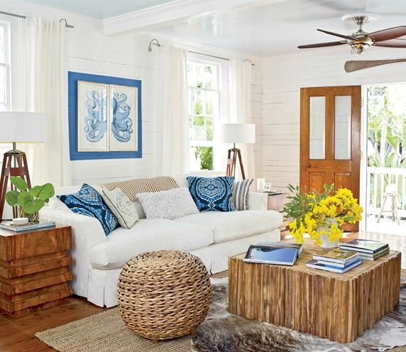 25 Best Ideas About Cottage Living On Pinterest Cottages Small