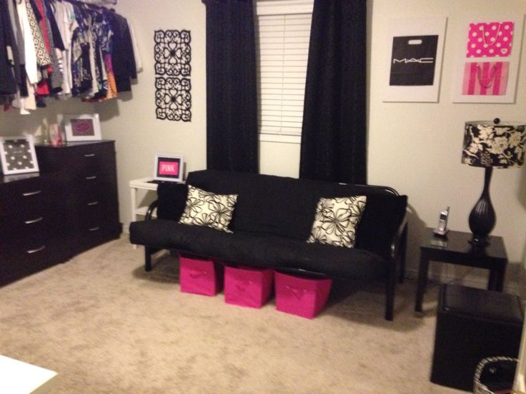 16 best images about Makeup station ideas on Pinterest  Makeup storage Walk in closet and Futons