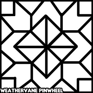 25+ Best Ideas about Barn Quilt Patterns on Pinterest