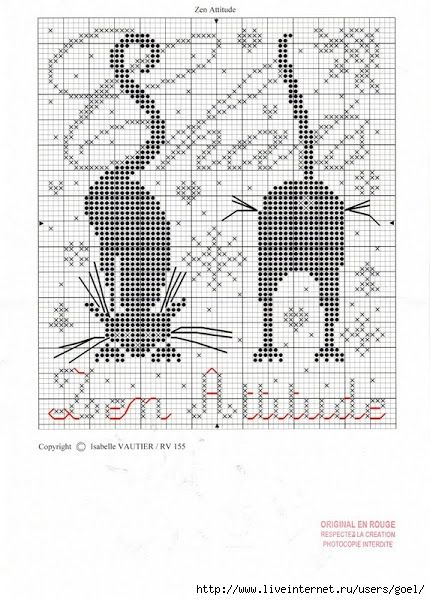 78+ images about Cross Stitch Favorites on Pinterest