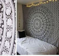 25+ best ideas about Country teen bedroom on Pinterest ...