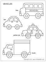 1082 best images about preschool printables on Pinterest