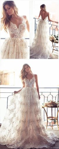 25+ best ideas about White Lace on Pinterest | Classy ...