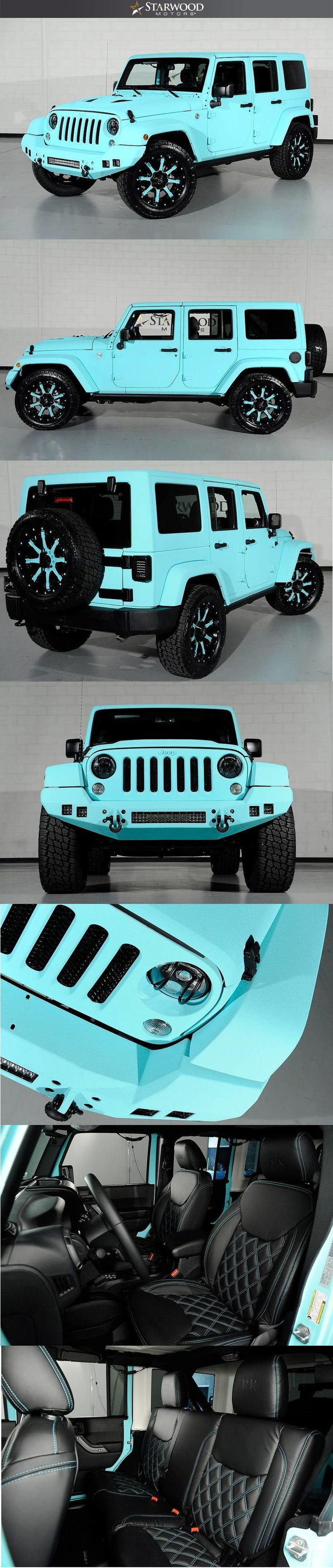 25 Best Ideas About Jeeps On Pinterest Jeep Jeep Cars