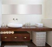 1000+ ideas about Bathroom Towel Display on Pinterest ...