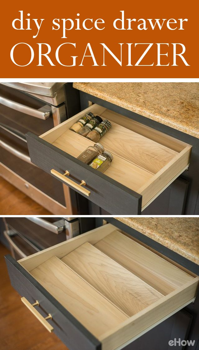kitchen pantry organizer commercial pull down faucet 1000+ ideas about spice cabinet organize on pinterest ...