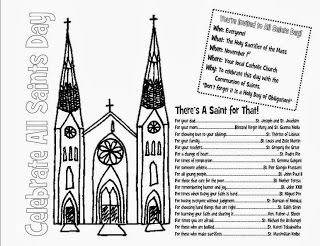 17 Best images about Faith Filled Coloring Pages and