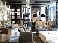 Kelly Hoppens guide to living room design | The o'jays ...