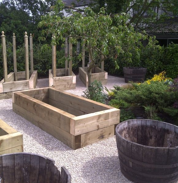 25 Best Ideas About Gravel Garden On Pinterest Landscape