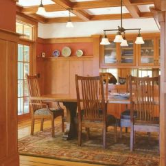Mission Style Kitchen Table Donate Cabinets 17 Best Images About Craftsman Furniture On Pinterest ...