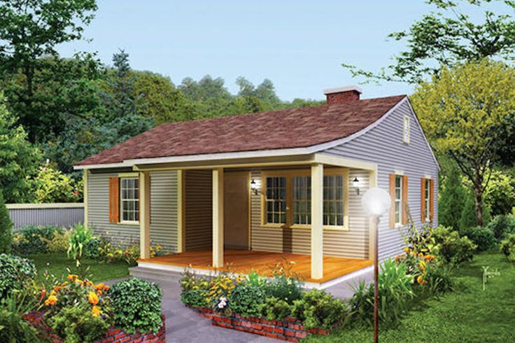 25+ Best Ideas About 800 Sq Ft House On Pinterest