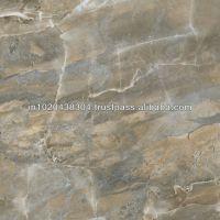 Digital Semi Polished Floor Vitrified Tiles - Buy ...